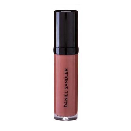 Daniel Sandler Luxury Lip Gloss 6g, , large