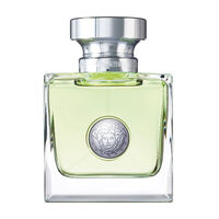 Versace Versense Eau de Toilette Spray 50ml, , large