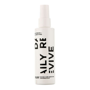 Beever Daily Revive All Hair Types 150ml, , large
