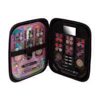 Chit Chat Reusable Beauty Case, , large