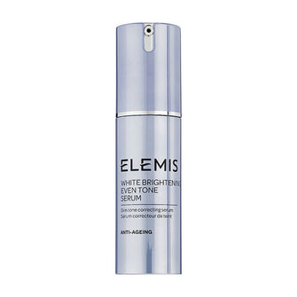 Elemis White Brightening Even Tone Serum 30ml, , large