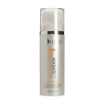 GK Hair Taming System Leave-In Conditioning Cream 120ml, , large