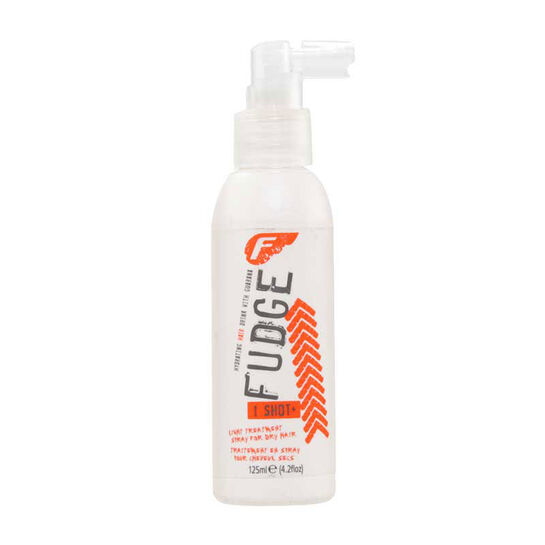 Fudge 1 Shot + Deep Conditioner 125ml, , large