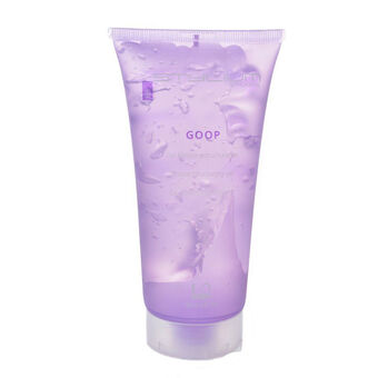 Kin Stylium Goop Structuring Gel 150ml, , large