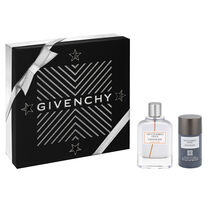 Givenchy Gentlemen Only Casual Chic Gift Set 100ml, , large