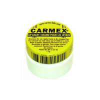 Carmex Lip Salve 7.5g, , large