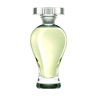 Lubin Gin Fizz Eau de Toilette Spray 100ml, 100ml, large