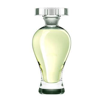 Lubin Gin Fizz Eau de Toilette Spray 100ml, 100ml, large