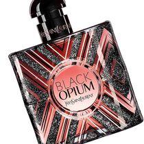 YSL Black Opium Pure Illusion Eau De Parfum 50ml, , large