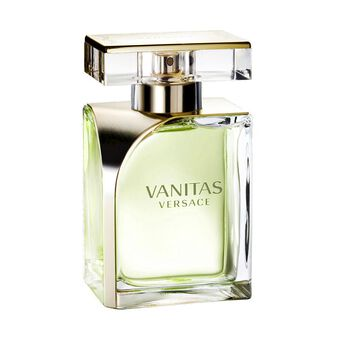 Versace Vanitas Eau de Toilette Spray 50ml, 50ml, large