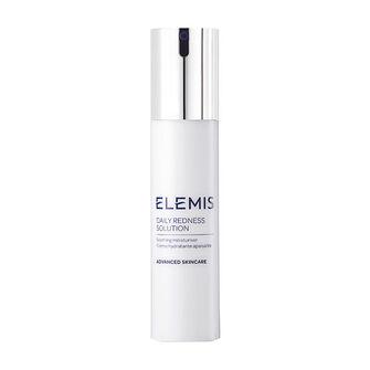 Elemis Daily Redness Solution 50ml, , large