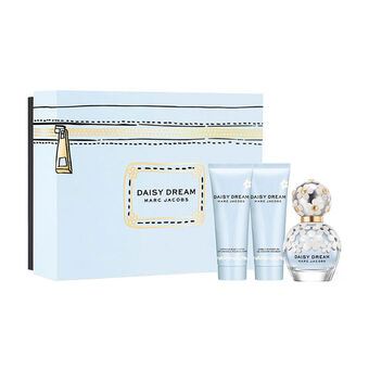 Marc Jacobs Daisy Dream Gift Set 50ml, , large