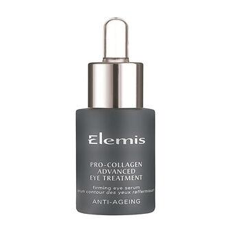Elemis Pro-Collagen Advanced Eye Treatment 15ml, , large