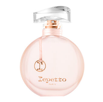 Repetto Eau De Toilette Spray 80ml, , large