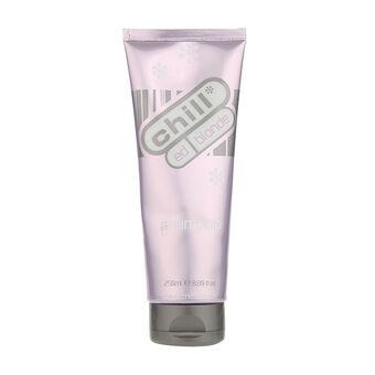 Chill Ed Blonde Shampoo 250ml, , large