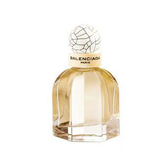 Balenciaga Paris Eau de Parfum Natural Spray 50ml, 50ml, large