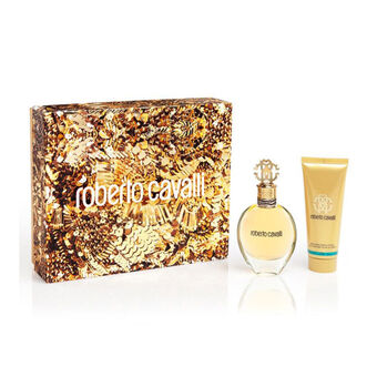 Roberto Cavalli Gift Set 30ml, , large