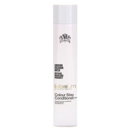 Label M Colour Stay Conditioner 300ml, , large
