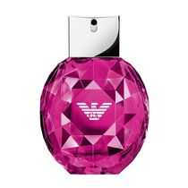Emporio Armani Diamonds She Club EDT Spray 50ml, , large