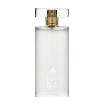 Estée Lauder Pure White Linen Eau de Parfum Spray 50ml, , large