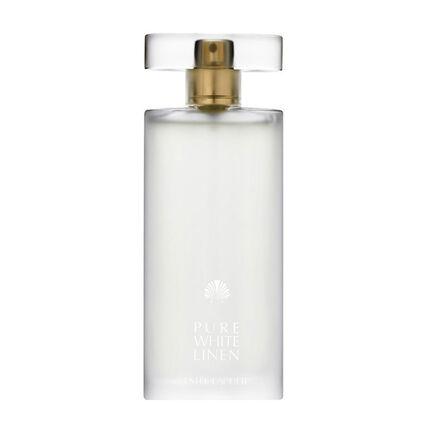 Estée Lauder Pure White Linen Eau de Parfum Spray 50ml, , large