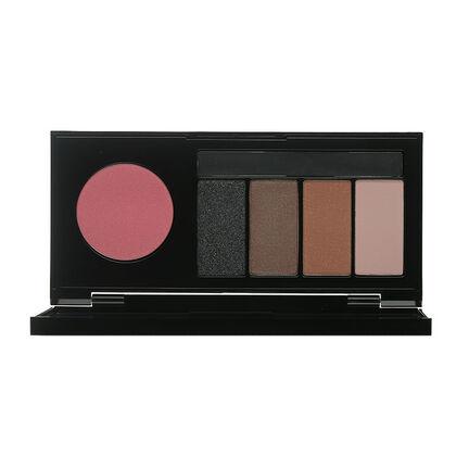 Victoria's Secret Supermodel Essentials Deluxe Face Palett, , large