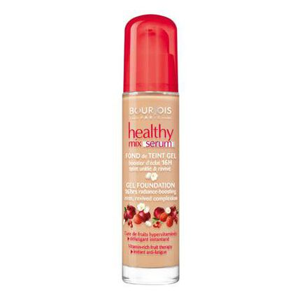 Bourjois Healthy Mix 16hr Foundation 30ml, , large