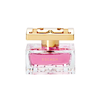 Escada Especially Eau de Parfum Spray 30ml, 30ml, large