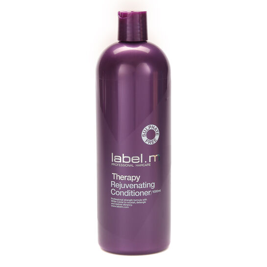 Label M Therapy Age Defying Conditioner 1000ml, , large