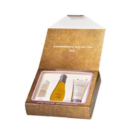 DECLÉOR Aromessence Iris Collection Gift Set, , large