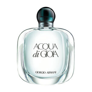 Giorgio Armani Acqua di Gioia Eau de Parfum Spray 30ml, 30ml, large