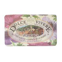 Nesti Dante Dolce Vivere Portofino Soap 250g, , large