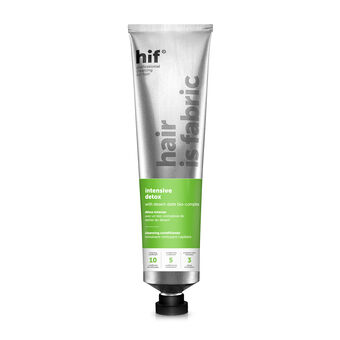 Hif Intensive Detox Cleansing Conditioner 180ml, , large