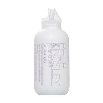 Philip Kingsley Pure Silver Shampoo 250ml, , large