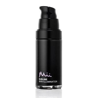 Mii Sublim Skin Illuminator 30ml, , large