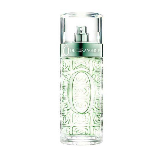 Lancome O De L'Orangerie Eau de Toilette Spray 75ml, 75ml, large