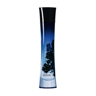 Giorgio Armani Code Pour Femme Eau de Parfum Spray 30ml, 30ml, large