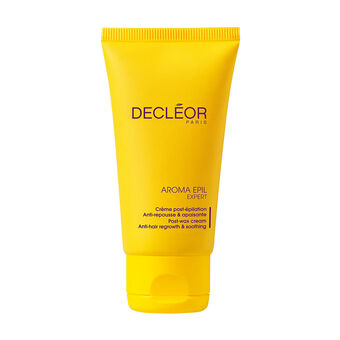 DECLÉOR Aroma Epil Expert Post Wax Cream 50ml, , large