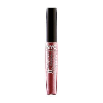 NYC City Proof 8h Lip Gloss 6.6ml, , large