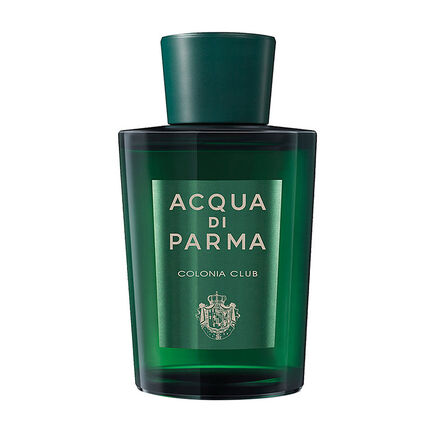 Acqua Di Parma Colonia Club Eau de Cologne 180ml, 180ml, large