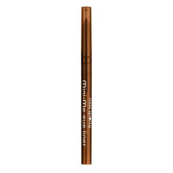 Miss Sporty Mini Me Eye Pencil, , large