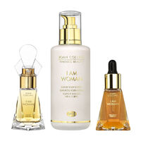 Joan Collins I AM WOMAN Fragrance Gift Collection, , large