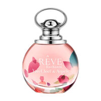 Van Cleef & Arpels Reve Enchante EDP 50ml, , large