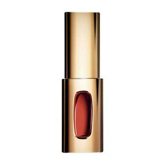 L'Oréal Color Riche Extraordinaire Lip Gloss, , large