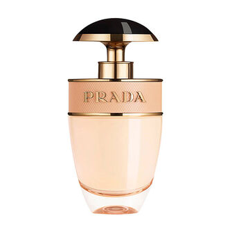Prada Candy L'eau Eau de Toilette Spray Collectors 20ml, , large