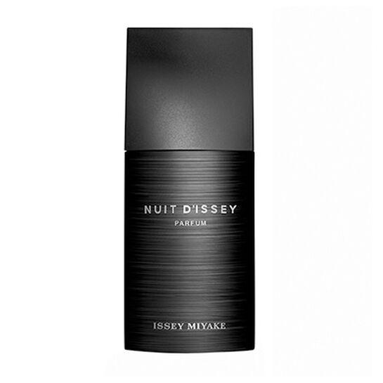 Issey Miyake Nuit d'Issey Eau de Toilette Spray 75ml + FG, , large