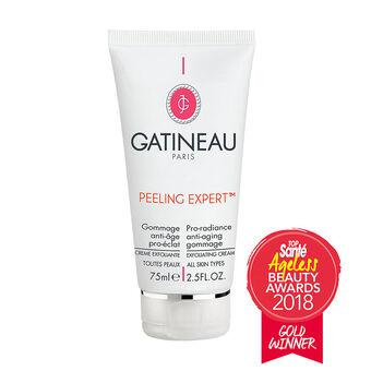 Gatineau Peeling Expert Exfoliating Cream 75ml, , large