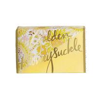 Go Be Lovely Golden Honeysuckle Bar Soap 181g, , large
