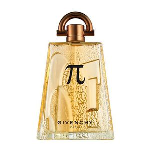 GIVENCHY Pi Aftershave Lotion 100ml, , large