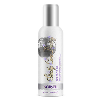 Norvell Strictly Come Dancing Perfect 10 Self Tanning Spray, , large